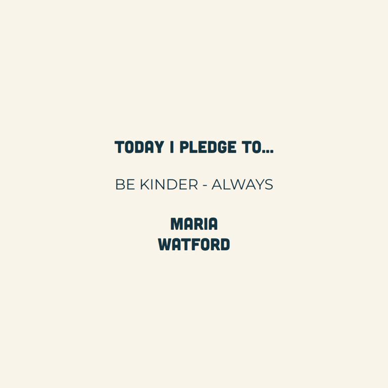 pledge_5f2ab2a1c2977