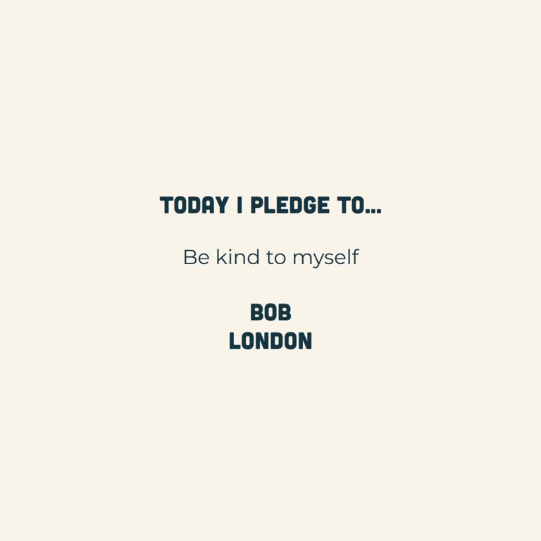 pledge_5f8414e59587f