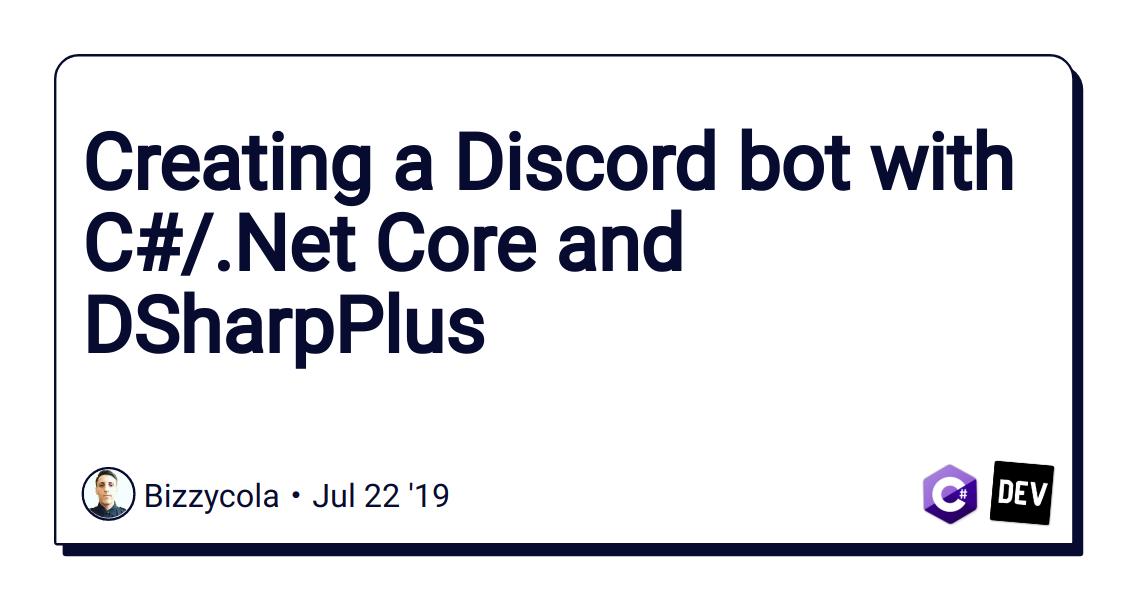 Discord User Id To Username