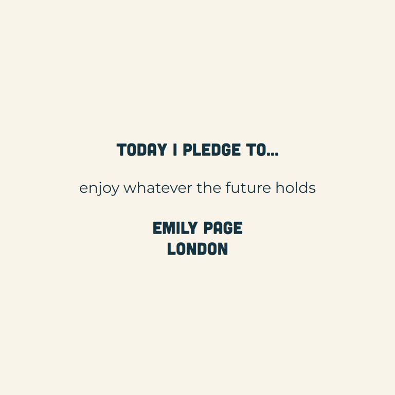 pledge_60c74e5b2b7f1