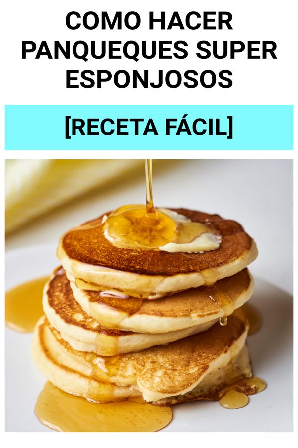 7 Desayunos saludables para perder peso