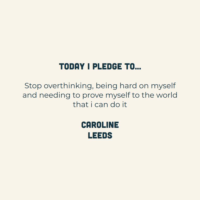 pledge_5f7727c1c6cd8