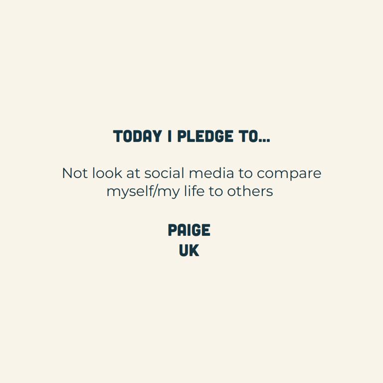 pledge_5f0433ccd1c8e