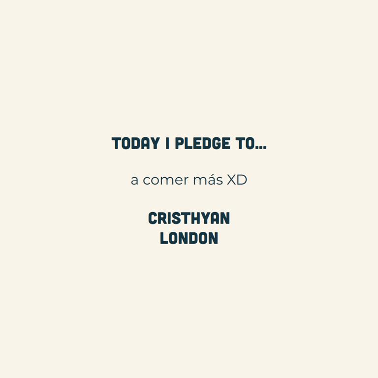 pledge_5f360e02cefc4