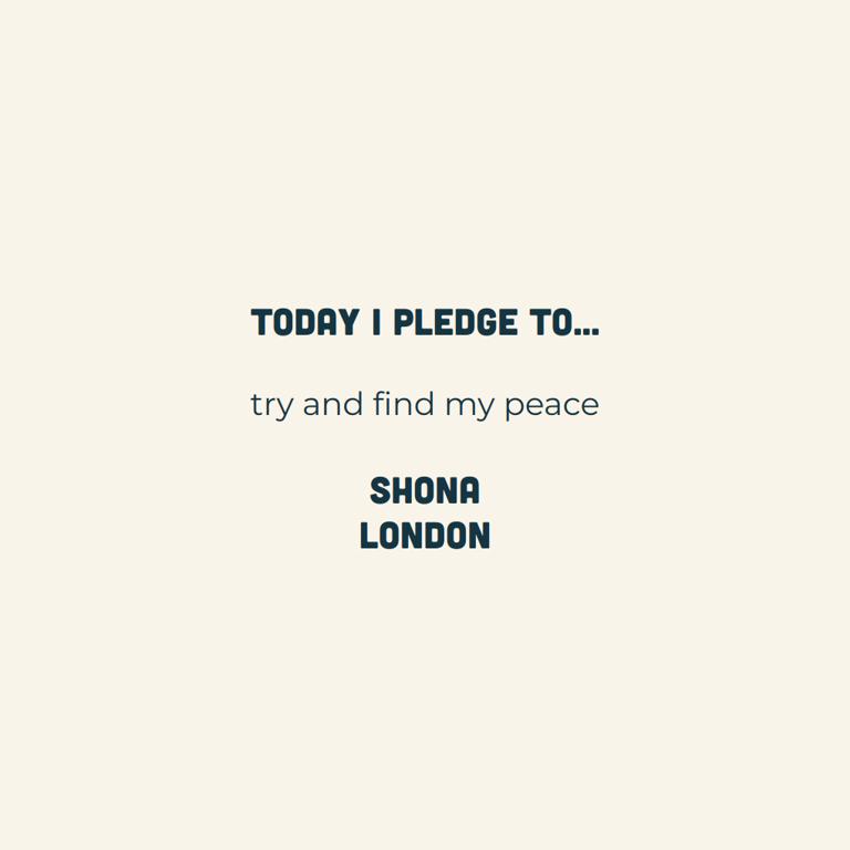 pledge_5f14803fa5b14