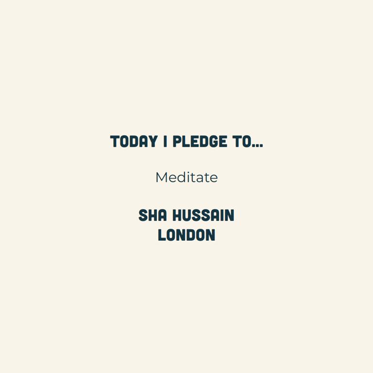 pledge_5f324ab65cc42