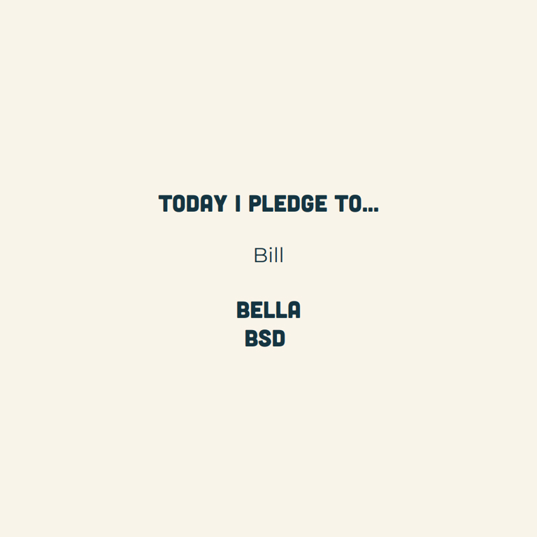 pledge_5f7b53368340e