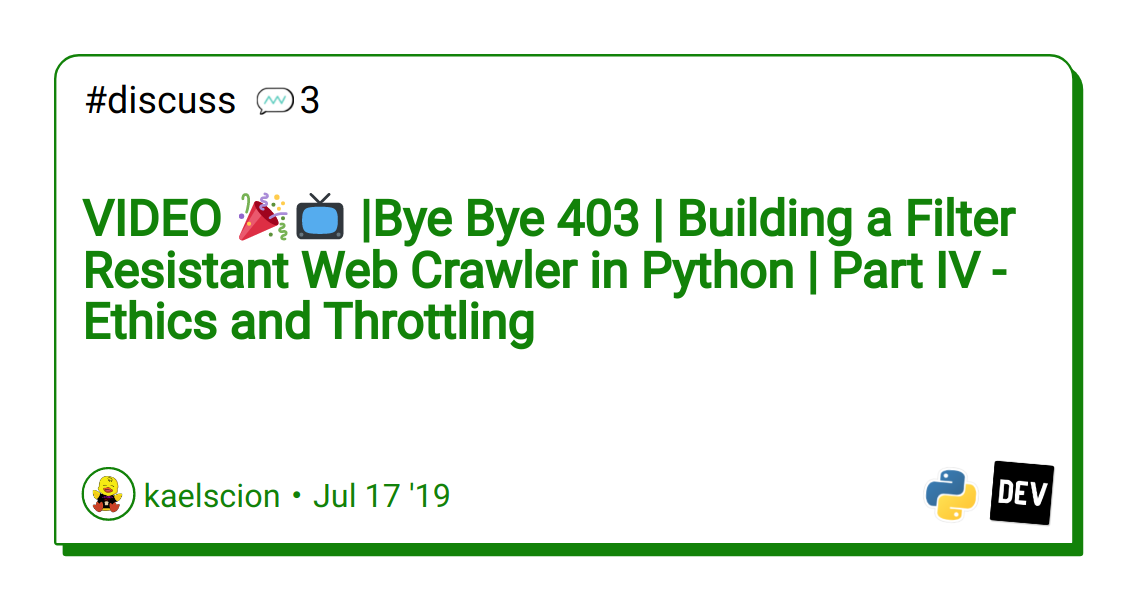 Telegram Group Scraper Python