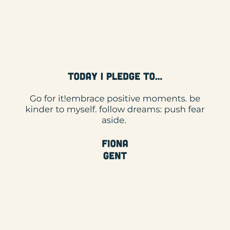 pledge_5f057fef14bbc