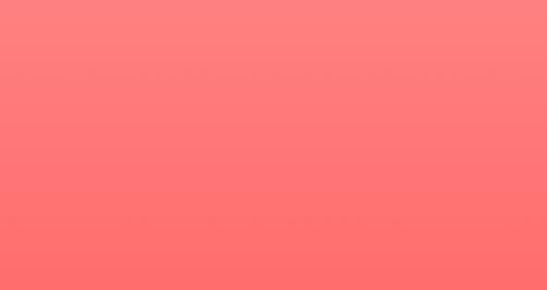 Bitcoin Exchange Script and Software   Bitdeal - DEV Community