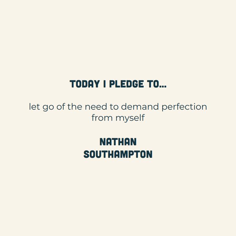 pledge_6023194255e39