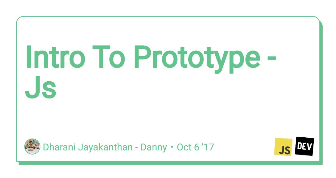 prototype.js